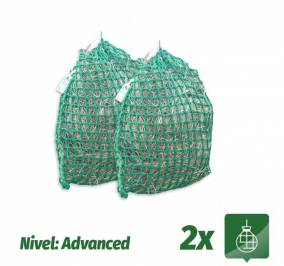 Pack 2 Sacos Portoverde Advanced (5Kg + 7,5Kg)
