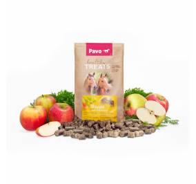 Chuches saludables Pavo Healthy Treats