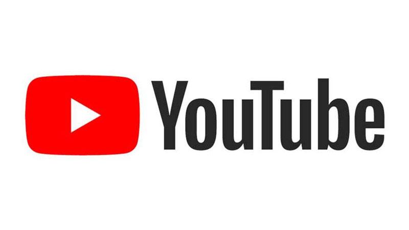 Visita el canal de Youtube de Portoverde